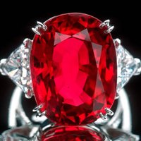 Survey: Consumers Consider Color and Clarity More Than Any Other Factors When Buying Gems