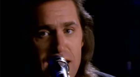 Music Friday: 'Our Love Was a Diamond,' Sings Dan Fogelberg in 'Diamonds to Dust'